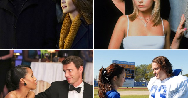 Fan-Favorite TV Couples Who Didn't End Up Together.jpg