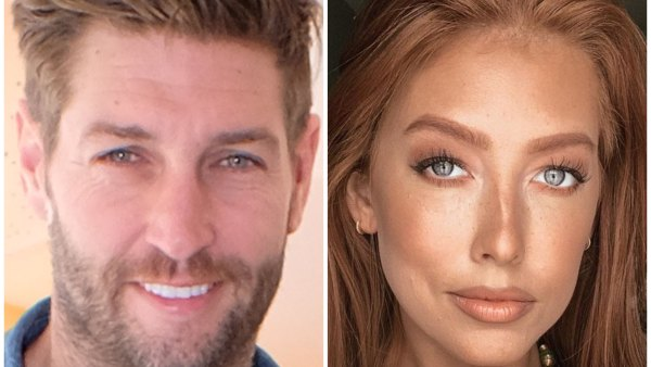 Jay Cutler Hangs Out With Shannon Ford, Who Kristin Cavallari Fired on 'Very Cavallari'