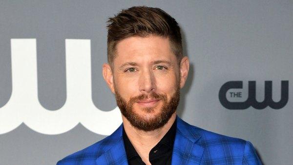 Jensen Ackles: I Felt Uneasy' About 'Supernatural' Series Finale