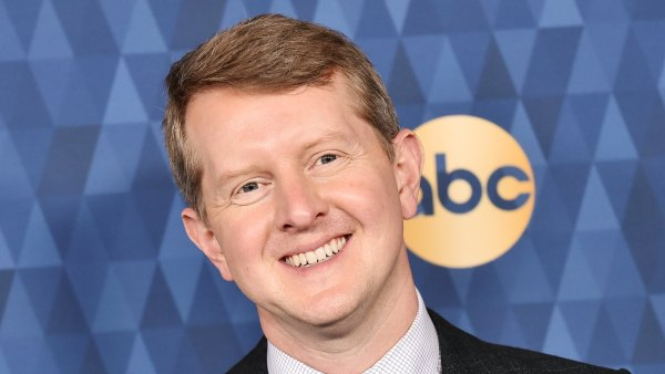 Jeopardy Resuming Production With Ken Jennings Interim Host