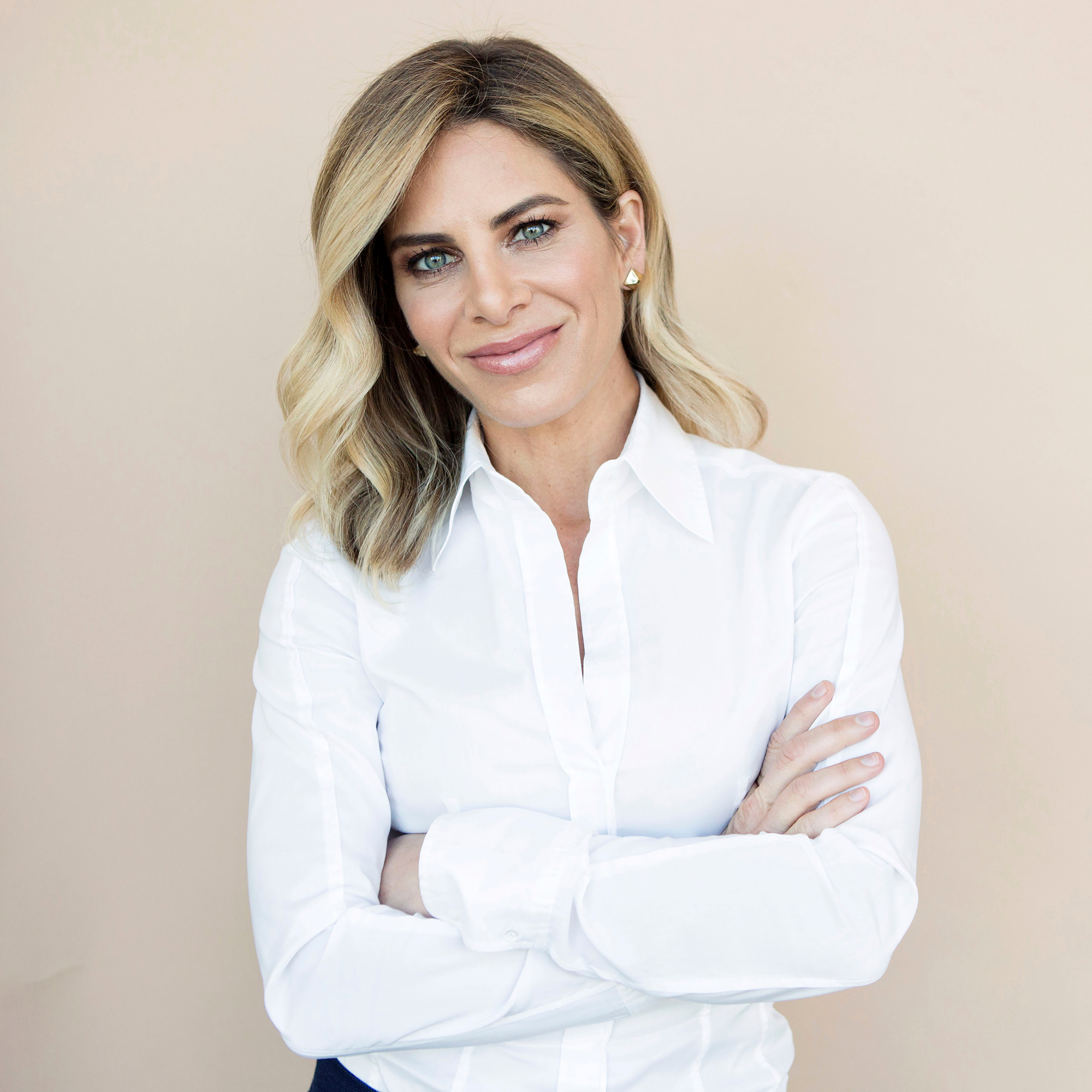 Jillian Michaels' Biggest Feuds Through the Years