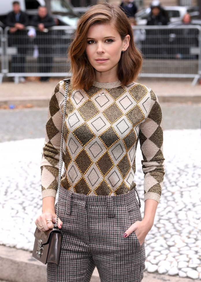 Kate Mara Details 'Horrible Experience' Making 'Fantastic Four': I Regret Not Standing Up for Myself