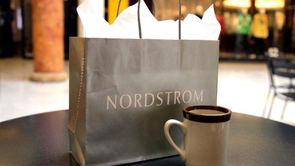 Nordstrom-Cyber-Monday-2020