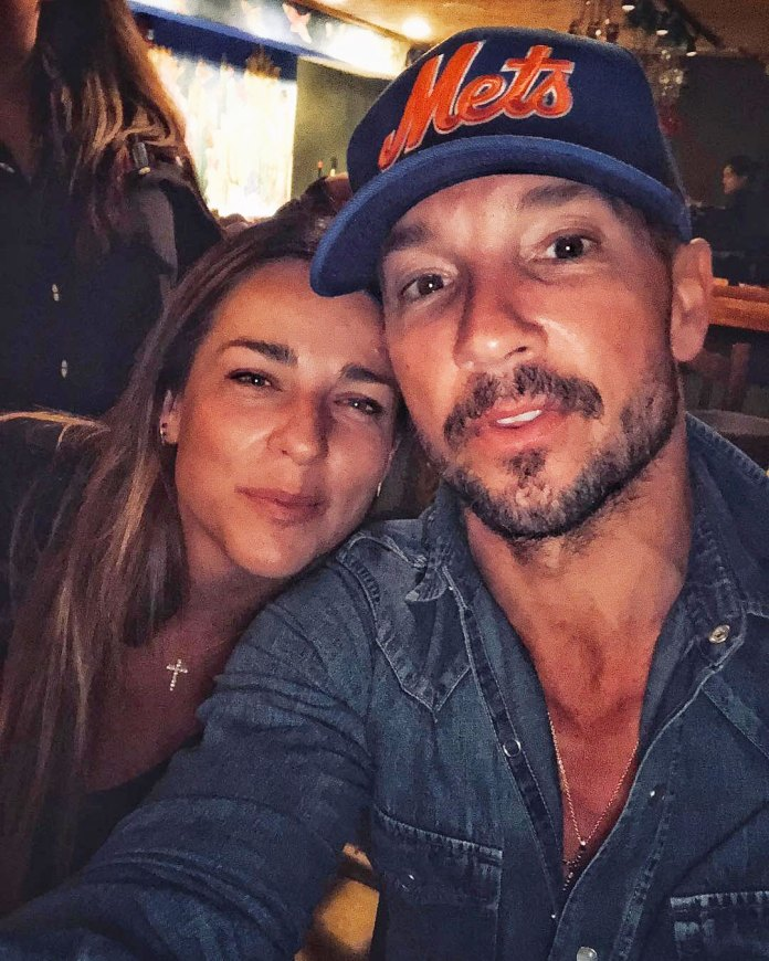 Pastor Carl Lentz Admits He Was Unfaithful to His Wife Amid His Firing From Hillsong Church