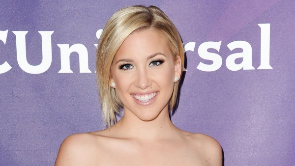 Savannah Chrisley Plans to Freeze Her Eggs If She Doesn't Have Children by Age 27