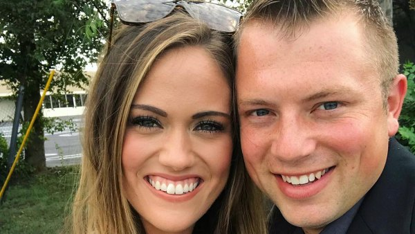 Whitney Bates Is Pregnant Expecting 4th Child Zach Bates