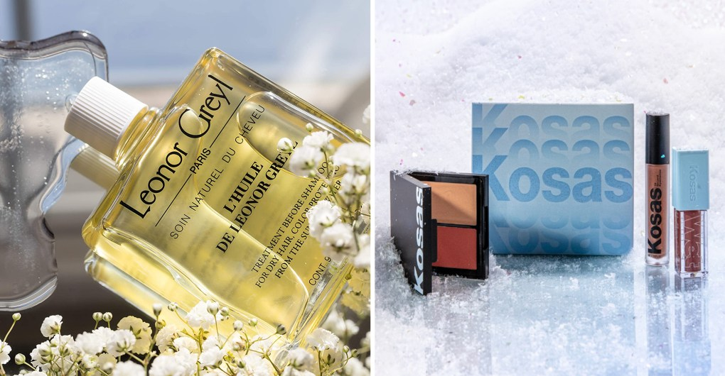cult-beauty-gifts-2020