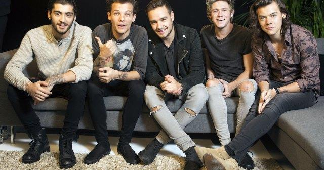 Former One Direction Members' Dating Histories: Gigi Hadid, Olivia Wilde, Selena Gomez and More!.jpg