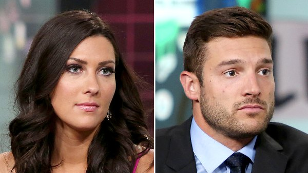 Becca Kufrin Dating Life After Garrett Yrigoyen Split Its Nonexistent