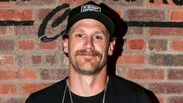 Chase Rice Under Fire Coronavirus Joke 5 Months After Concert Backlash