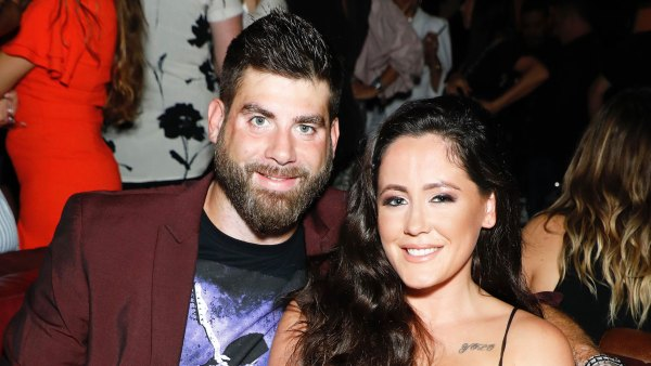 Jenelle Evans Details How She and David Eason Were Able to Start 'Fresh' After Split, CPS Case