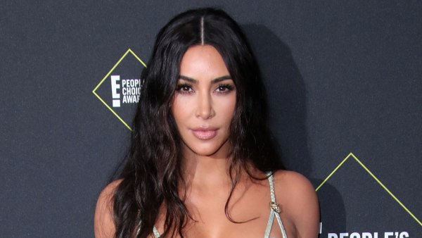 Kim Kardashian Stars Who Would Do Anything for Their Fans