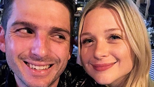 Laguna Beach's Talan Torriero Welcomes 2nd Child With Wife Danielle 2