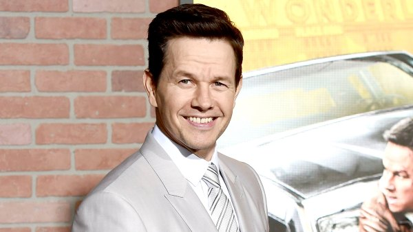 Mark Wahlberg Reveals His Best Fitness Tips for 2021