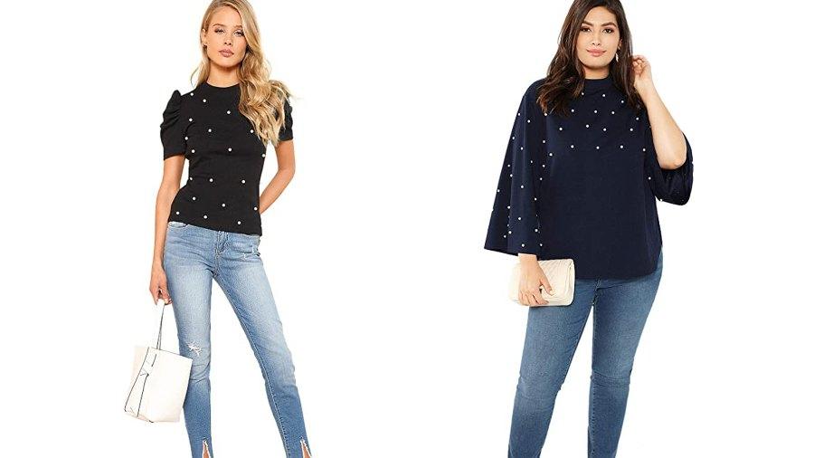 Pearl-Sweater-Tops