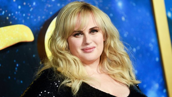 Rebel Wilson Reveals Her Diet Secrets Battle With Emotional Eating and More