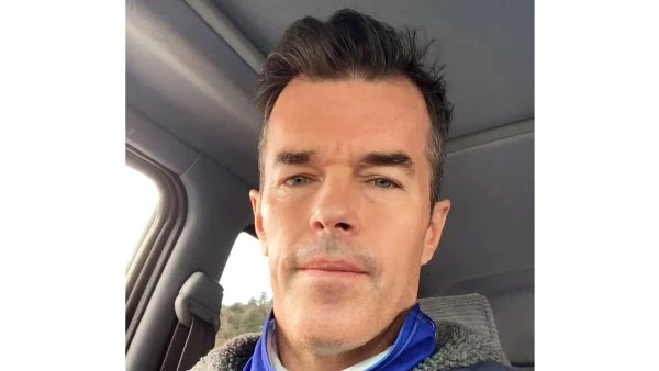 Ryan Sutter Says I Will Be Fine Talks Mystery Illness