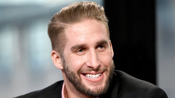 Shawn Booth Spills Rose Ceremony Secrets Candlelight Confessions