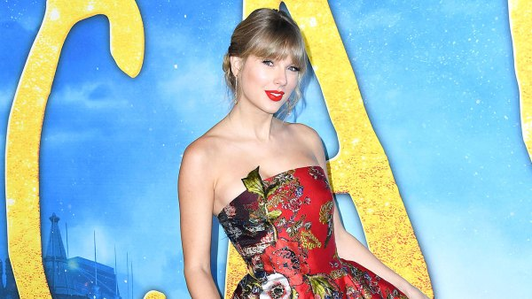 Taylor Swift New Album Evermore Release