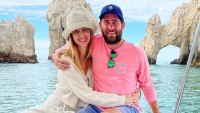 Whitney Port Says She and Husband Tim Rosenman Are Ready for Baby No. 2: 'There's Someone Missing'
