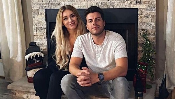 90 Day Fiance Yara Zaya and Jovi Dufren Scary Pregnancy Test After Miscarriage