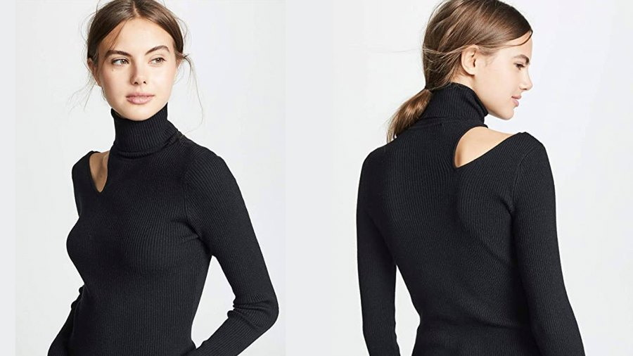 ASTR the label Women's Vivi Sweater