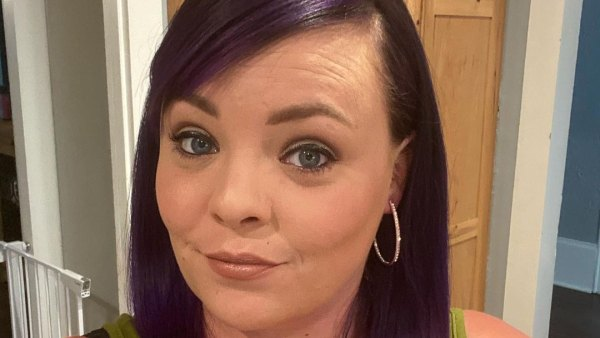 Catelynn Lowell Says Only 1 Teen Mom Costar Reached Out Following Her Miscarriage