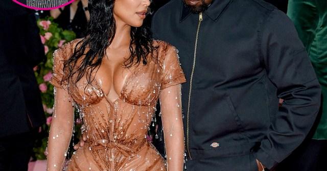 How the Kardashians Really Feel About Kim Kardashian and Kanye West's Marital Woes.jpg