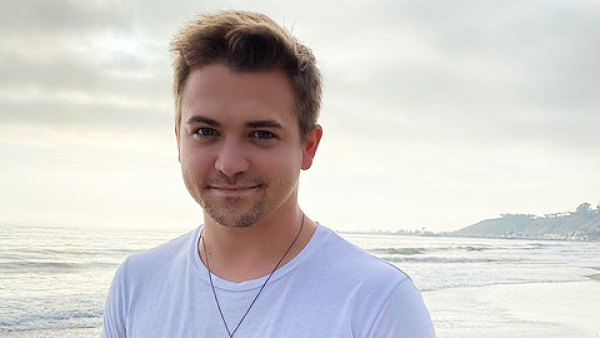 Hunter Hayes A Day In The Life