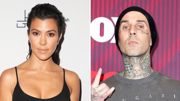 Kourtney-Kardashian-and-Travis-Barker-Very-Close-Kids-Brought-the-New-Couple-Together