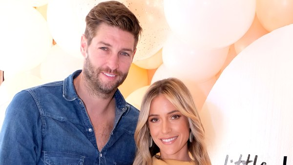 Kristin Cavallari and Jay Cutler Are Not Talking About 'Getting Back Together': 'They Are Just Friends'