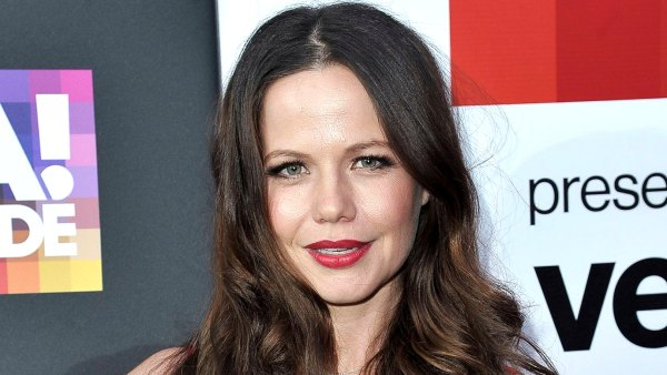 Pretty Little Liars' Tammin Sursok Breaks Down Over Husband's 'Scary' COVID-19 Fight: 'All the Hospitals Are Full'