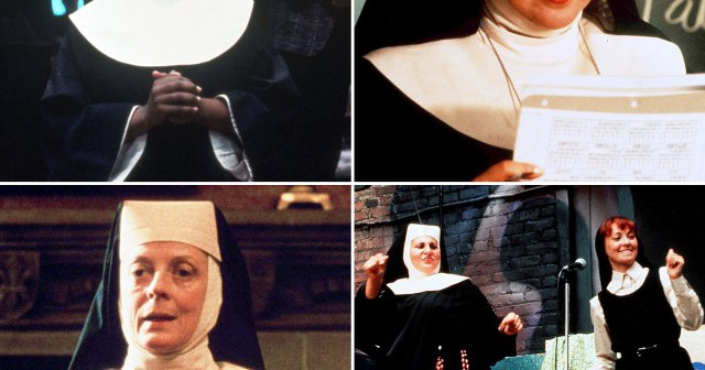 'Sister Act' Cast: Where Are They Now? Whoopi Goldberg, Maggie Smith and More.jpg