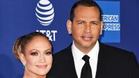 The 1 JLo Beauty Product Jennifer Lopez and Alex Rodriguez Fight Over