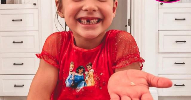 Kylie Jenner's Daughter Stormi and More Celeb Kids Rocking Princess Dresses: Pics.jpg