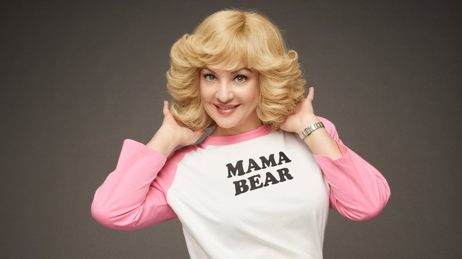 Wendi McLendon-Covey Will Be Dragged 'Screaming' When 'Goldbergs' Ends