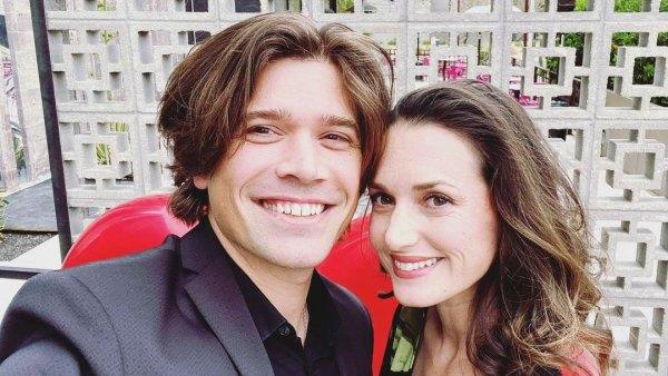 Zac Hanson Kate Hanson Pregnant With 5th Child
