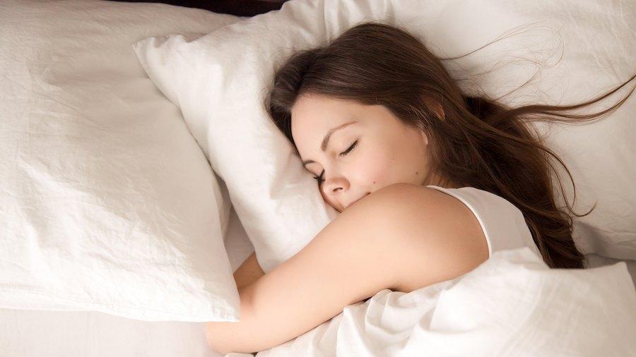 our picks best amazon pillow deals 2021