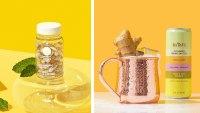supplements-beauty-health-wellness