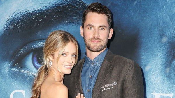 All The Details On Kate Bock's Engagement Ring From Kevin Love