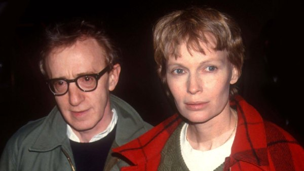 Allen V Farrow Revelations Everything We Learned About Case Against Woody Allen