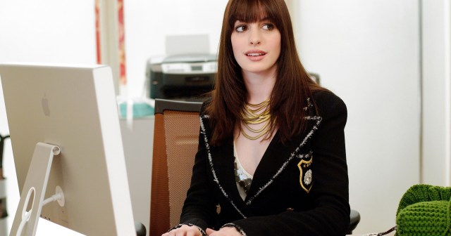 Anne Hathaway Reveals She Was the '9th Choice' for 'The Devil Wears Prada' Leading Role.jpg