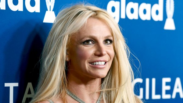 Britney Spears Reveals Diet Plan Says She Feels Way Better