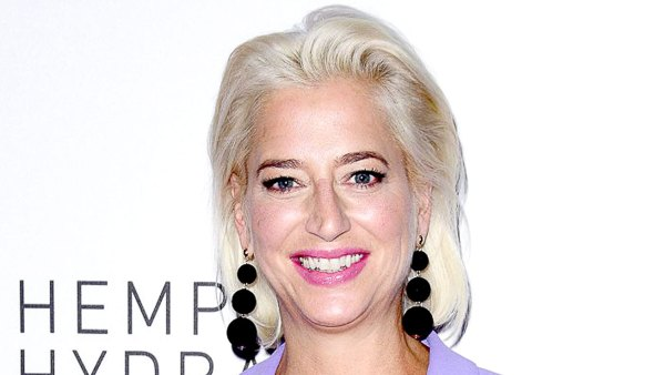 Dorinda Medley Dishes Friendships With Former RHONY Costars