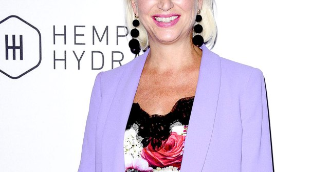 Dorinda Medley Dishes on Her Friendships With Her Former 'RHONY' Costars After Leaving the Show.jpg
