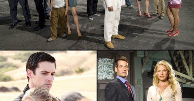 'Heroes' Cast: Where Are They Now?.jpg