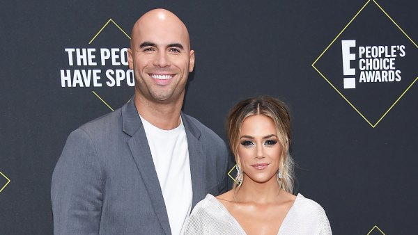 Jana Kramer on When She Will Talk to Kids About Husband Mike Caussin Infidelity