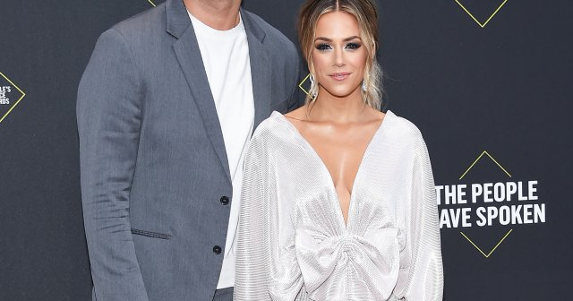 'Moms Like Us': Jana Kramer on When She'll Talk to Kids About Husband Mike Caussin's Infidelity.jpg