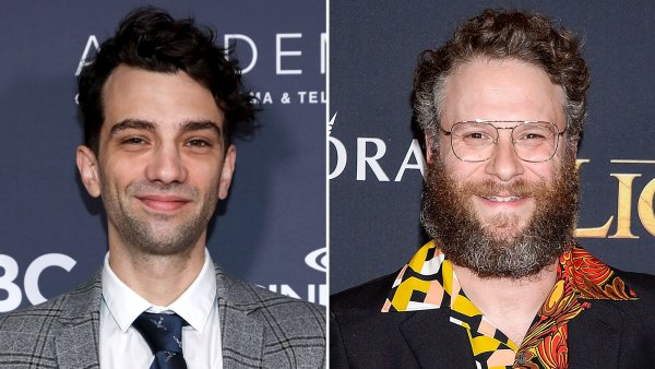 Jay Baruchel This Is the End Sequel With Seth Rogen