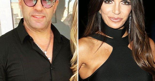 Joe Giudice Sent Ex-Wife Teresa Giudice One of His 'Amazing' New Sex Toys From His Line.jpg